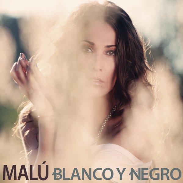 Blanco y Negro - Single
