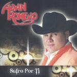 Adan Romero – Sufro Por Ti (iTunes Plus AAC M4A) (Album)