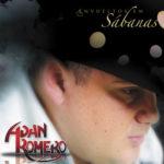 Adan Romero – Envueltos en Sabanas (iTunes Plus AAC M4A) (Album)