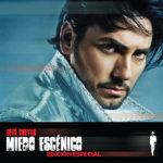 Beto Cuevas – Miedo Escénico (Edición Especial) (iTunes Plus AAC M4A) (Album)