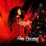 Amanda Miguel – Feliz Navidad a Toda la Humanidad (iTunes Plus AAC M4A) (Album)