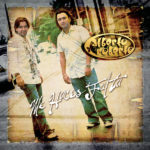 Alberto y Roberto – Me Haces Falta (iTunes Plus AAC M4A) (Album)