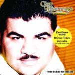 Chuy Lizarraga y Su Banda Tierra Sinaloense – Como Burro Sin Mecate (iTunes Plus AAC M4A) (Album)