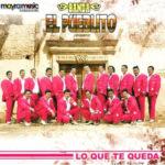 Banda El Pueblito – Lo Que Te Queda (iTunes Plus AAC M4A) (Album)