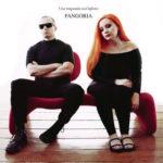 Fangoria – Una Temporada en el Infierno (iTunes Plus AAC M4A) (Album)