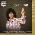Rigo Tovar – 20 Kilates: Rigo Tovar – 20 Éxitos (iTunes Plus AAC M4A) (Album)