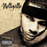 Nelly – Nellyville (iTunes Plus AAC M4A) (Album)