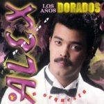 Alex Bueno y Su Orquesta – Los Años Dorados (iTunes Plus AAC M4A) (Album)